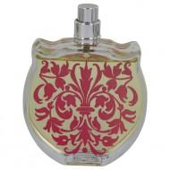 Essential Rose Damascus by Jeanne Arthes - Eau De Parfum Spray (Tester) 100 ml f. dömur