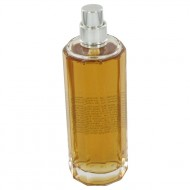 ESCAPE by Calvin Klein - Eau De Parfum Spray (Tester) 100 ml f. dömur