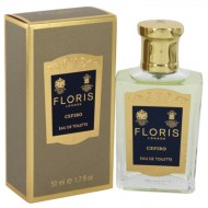 Floris Cefiro by Floris - Eau De Toilette Spray 50 ml f. dömur