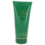 Fancy Nights by Jessica Simpson - Body Lotion 177 ml f. dömur