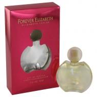Forever Elizabeth by Elizabeth Taylor - Eau De Parfum Spray (Unboxed) 15 ml f. dömur