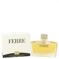Ferre (New) by Gianfranco Ferre - Eau De Parfum Spray 100 ml f. dömur