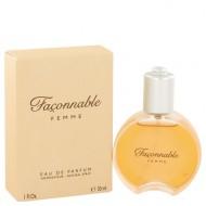 FACONNABLE by Faconnable - Eau De Parfum Spray 30 ml f. dömur