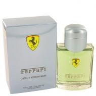 Ferrari Light Essence by Ferrari - Eau De Toilette Spray 75 ml f. herra