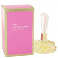 Forever Mariah Carey by Mariah Carey - Eau De Parfum Spray 50 ml f. dömur