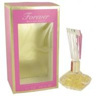 Forever Mariah Carey by Mariah Carey - Eau De Parfum Spray 30 ml f. dömur