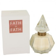 FATH DE FATH by Jacques Fath - Body Lotion 100 ml f. dömur