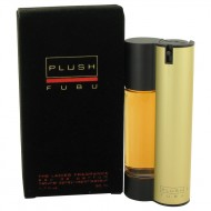 FUBU Plush by Fubu - Eau De Parfum Spray 50 ml f. dömur