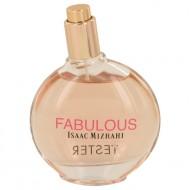 Fabulous by Isaac Mizrahi - Eau De Parfum Spray (Tester) 50 ml f. dömur