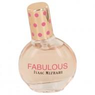 Fabulous by Isaac Mizrahi - Mini EDT Spray (unboxed) 7 ml f. dömur