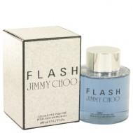Flash by Jimmy Choo - Shower Gel 200 ml f. dömur