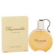 FACONNABLE by Faconnable - Eau De Parfum Spray 75 ml f. dömur