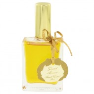 Grand Amour by Annick Goutal - Eau De Toilette Spray (unboxed) 30 ml f. dömur