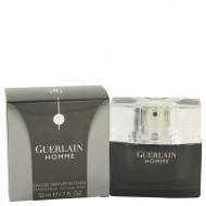 Guerlain Homme Intense by Guerlain - Eau De Parfum Spray 50 ml f. herra