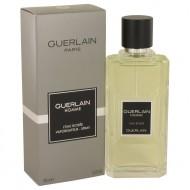 Guerlain Homme L'eau Boisee by Guerlain - Eau De Toilette Spray 100 ml f. herra