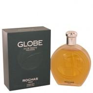 Globe by Rochas - Eau De Toilette Spray 100 ml f. herra