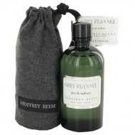 GREY FLANNEL by Geoffrey Beene - Eau De Toilette 240 ml f. herra