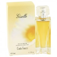 Giselle by Carla Fracci - Eau De Parfum Spray 50 ml f. dömur