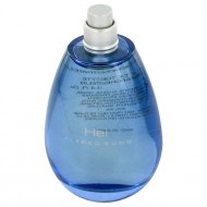 Hei by Alfred Sung - Eau De Toilette Spray (Tester) 100 ml f. herra