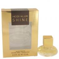 Shine by Heidi Klum - Eau De Toilette Spray 15 ml f. dömur