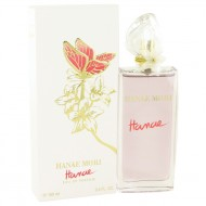 Hanae by Hanae Mori - Eau De Parfum Spray 100 ml f. dömur