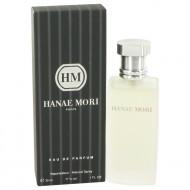 HANAE MORI by Hanae Mori - Eau De Parfum Spray 30 ml f. herra