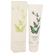 HANAE MORI by Hanae Mori - Body Lotion (Green Butterfly) 150 ml f. dömur