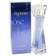 Hypnose by Lancome - Eau De Parfum Spray 75 ml f. dömur