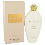 Idylle by Guerlain - Body Lotion 200 ml f. dömur