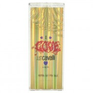 I Love Her by Roberto Cavalli - Eau De Toilette Spray (Tester) 60 ml f. dömur