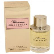 Blumarine Innamorata by Blumarine Parfums - Eau De Parfum Spray 50 ml f. dömur