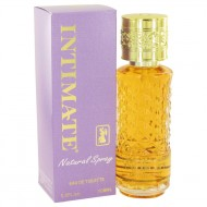 INTIMATE by Jean Philippe - Eau De Toilette Spray 106 ml f. dömur