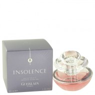 Insolence by Guerlain - Eau De Toilette Spray 30 ml f. dömur