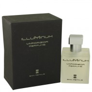 Illuminum Skin Petals by Illuminum - Eau De Parfum Spray 100 ml f. dömur