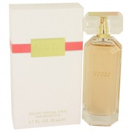 Ivanka Trump by Ivanka Trump - Eau De Parfum Spray 50 ml f. dömur