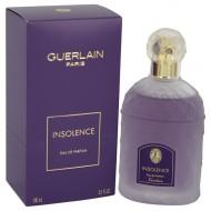 Insolence by Guerlain - Eau De Parfum Spray (New Packaging) 100 ml f. dömur