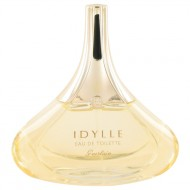 Idylle by Guerlain - Eau De Toilette Spray (Tester) 100 ml f. dömur