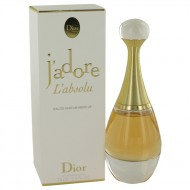 Jadore L'absolu by Christian Dior - Eau De Parfum Spray 75 ml f. dömur