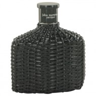 John Varvatos Artisan Black by John Varvatos - Eau De Toilette Spray (Tester) 125 ml f. herra