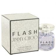 Flash by Jimmy Choo - Eau De Parfum Spray 38 ml f. dömur