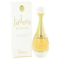 Jadore L'absolu by Christian Dior - Eau De Parfum Spray 50 ml f. dömur