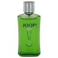 Joop Go by Joop! - Eau De Toilette Spray (Tester) 100 ml f. herra