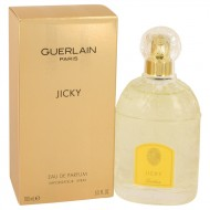 JICKY by Guerlain - Eau De Parfum Spray 100 ml f. dömur