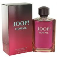 JOOP by Joop! - Eau De Toilette Spray 200 ml f. herra