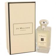 Jo Malone Nectarine Blossom & Honey by Jo Malone - Cologne Spray (Unisex) 100 ml f. herra