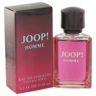 JOOP by Joop! - Eau De Toilette Spray 30 ml f. herra