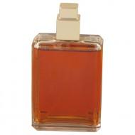 JEAN PAUL GAULTIER 2 by Jean Paul Gaultier - Eau De Parfum Spray (Unisex Unboxed) 38 ml f. herra