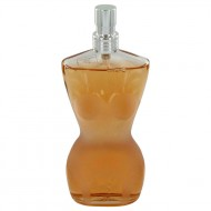 JEAN PAUL GAULTIER by Jean Paul Gaultier - Eau De Toilette Spray (Tester) 100 ml f. dömur