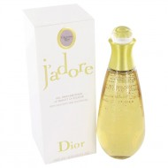 JADORE by Christian Dior - Shower Gel 200 ml f. dömur