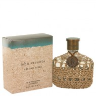 John Varvatos Artisan Acqua by John Varvatos - Eau De Toilette Spray 75 ml f. herra